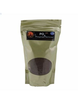 Po4*4 Phosphate Remover 500 ml