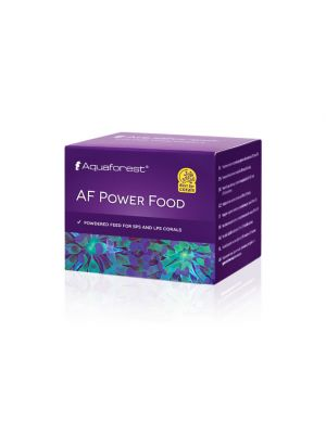 AF Power Food 20 g