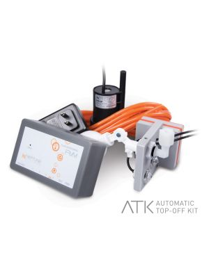 ATK - Auto Top Off Kit