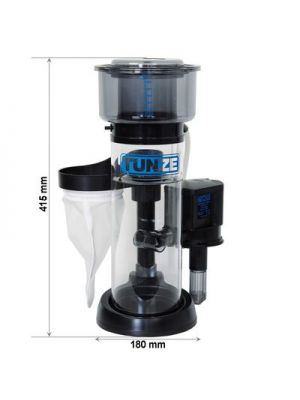 Comline Skimmer 9410 - for tanks upto 1000 liters (9410)