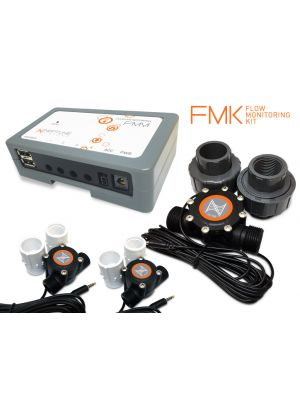 FMK - Flow Monitoring Kit