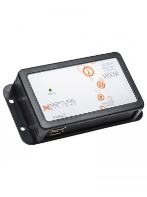 WXM - EcoTech Wireless Module
