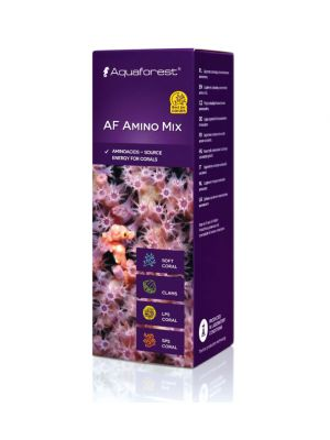 Amino Mix 50ml